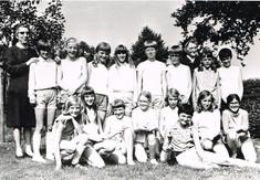 1970-Zomer