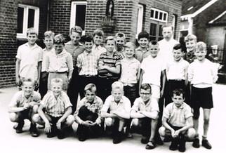1961-6e klas
