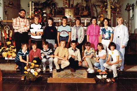 1982-Vormsel