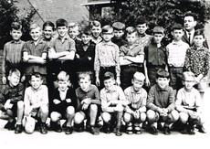 1966-1967-Meester Dols