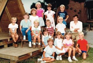 1983-1984-Klas Jos Tielen