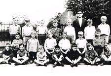 1963-3e klas