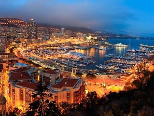Skål International Monaco tiendra son Assemblée Générale le 10 mars 2016