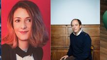 UPCOMING | Mardi 26 juin 2018 Déjeuner débat du Skal Club Paris:  Nouveaux Concepts d'hébergement to