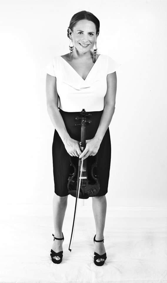 Caroline Smalley photo for VMS.JPG