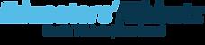 לוגו קיבוץ המחנכים-01.png