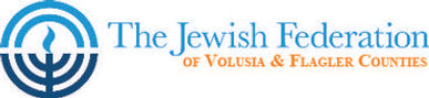 The Jewish Federation of Volusia and Fla