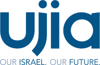 UJIA-logo-primary-CMYK.png