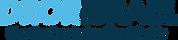 לוגו סופי1.png