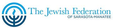 The Jewish Federation of Sarasota-Manate