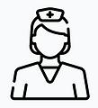 medic staff.png