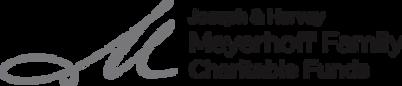 meyerhoff-logo.png