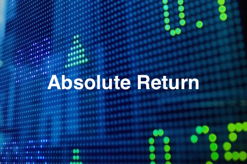 absoluteReturn