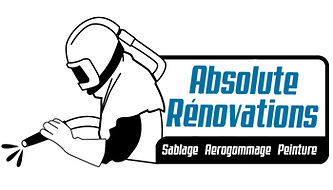 Logo_petit_format_Absolute_Rénovations