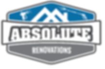 Logo Absolute Rénovations