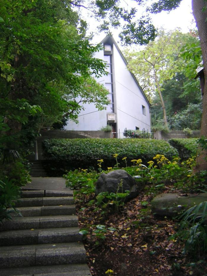ESH church