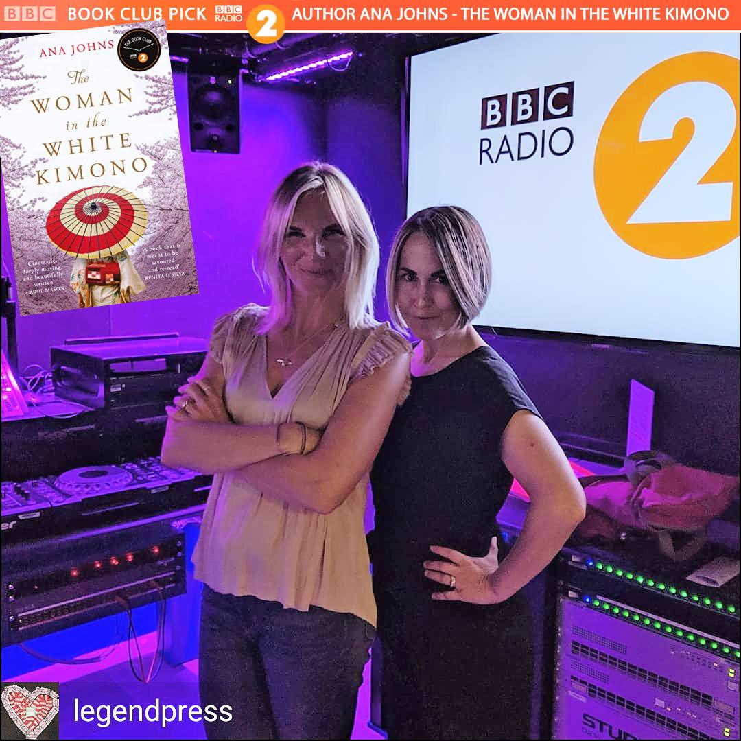 BBCRADIO2-JoWhileyshow