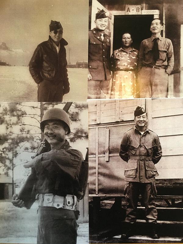 Dad WW2 002-Bert.JPG