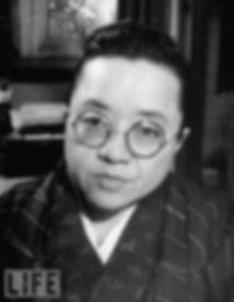 Miyuki Ishikawa.jpg