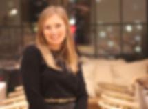 Danielle Picard.JPEG