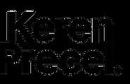 KP_logo_2021 copy.png