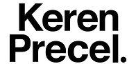 KP_logo WOB.jpg