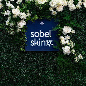 Sobel Skin Launch