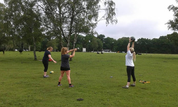 exercise-workout-women-outdoor.jpg