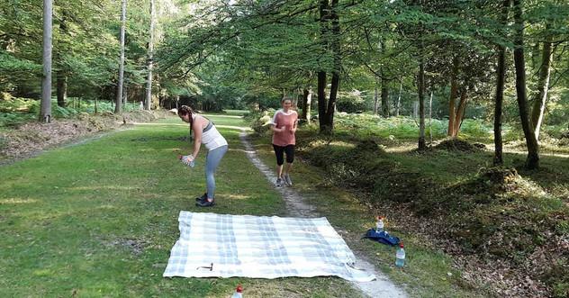 exercise-outdoor-women-forest-track.jpg