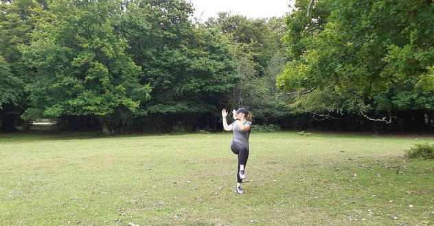 fitness-woman-exercise-forest.jpg
