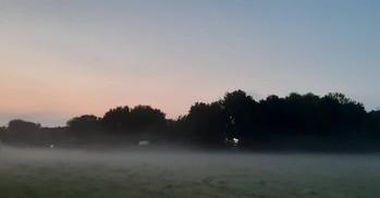 misty-morning-sunrise