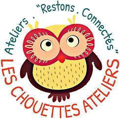 logo_Restons_Connectés_sept18.jpg