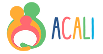 logo_acali_www.png