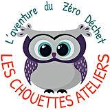 logo_L'aventure_du_Zéro_Déchet_b.jpg