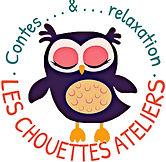 logo contes et relaxation nov19 b.jpg
