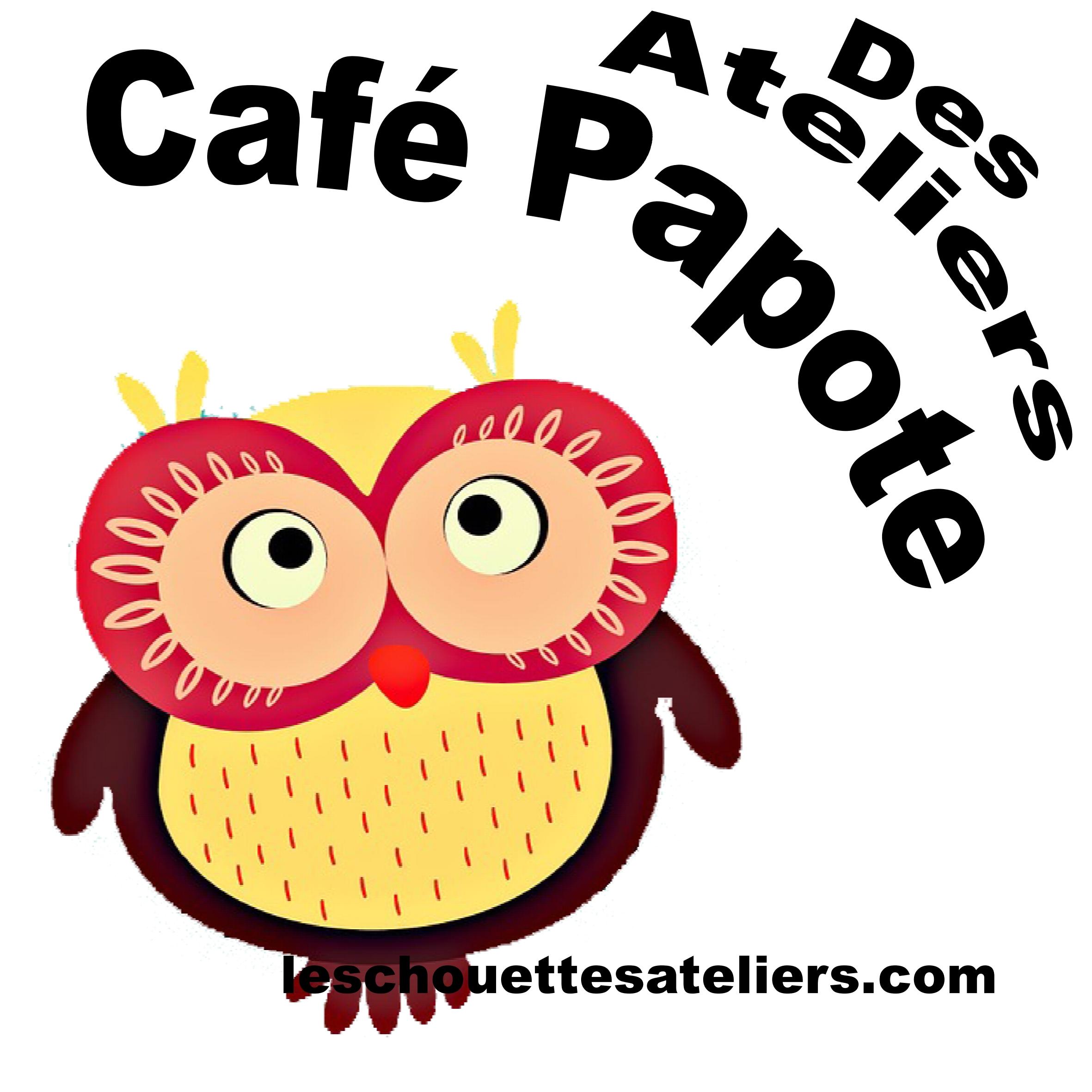 Café Parents