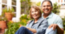 HEALTHY AGING & DEMENTIA