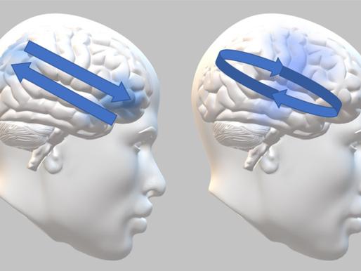 Concussion treatment for persistent symptoms