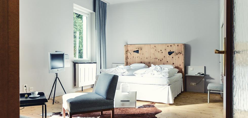 designhotel-miramonte-bad-gastein-rooms-