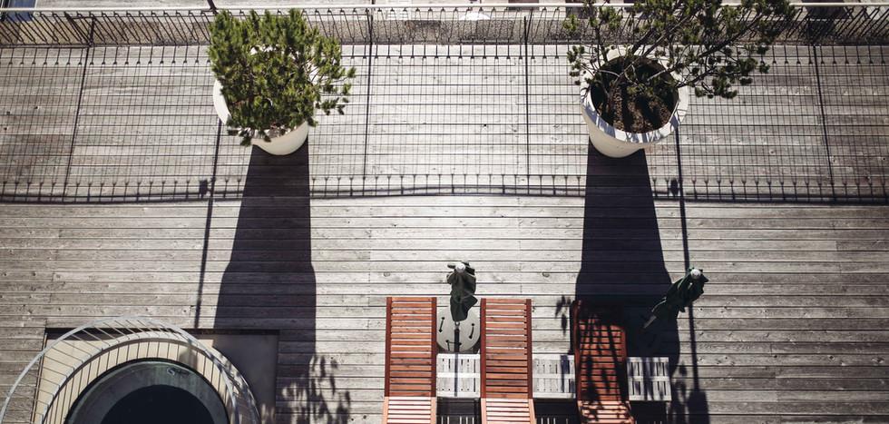 designhotel-miramonte-bad-gastein-outsid