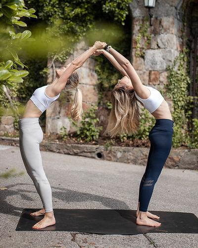 bitsandbobsbyeva-fitness-wie-beginnt-man