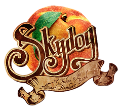 skydog_banner_peach (1).png