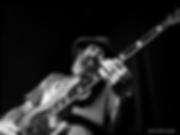 blur_edgesjs.png
