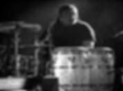 blur_edges2.png