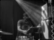blur_edgesjn.png