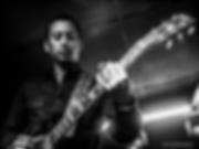 blur_edgesww.png