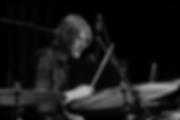 blur_edgesdrs.png