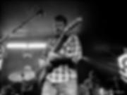 blur_edgesbf.png