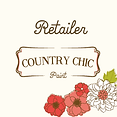 Country Chic Retailer