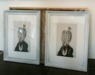 framed_white-2.jpg